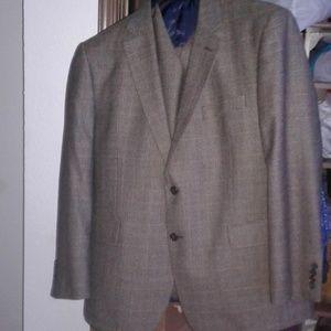 Busniess Suit